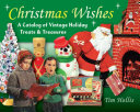 Christmas Wishes Pdf/ePub eBook