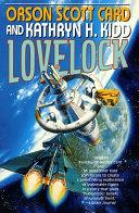 Lovelock Pdf/ePub eBook