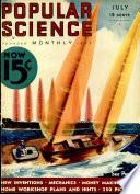 Ιουλ. 1933