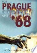 The Prague Spring 1968