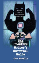 The Creative Writer s Survival Guide