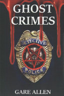 Ghost Crimes