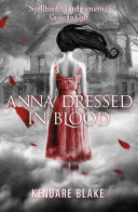 Anna Dressed In Blood Pdf [Pdf/ePub] eBook