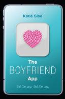 The Boyfriend App [Pdf/ePub] eBook