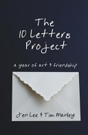 The 10 Letters Project ebook