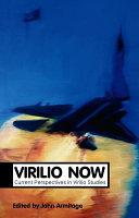Virilio Now