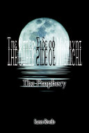 The Other Side of Midnight   The Prophecy