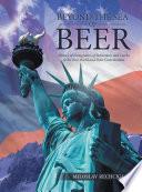 Beyond the Sea of Beer