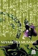 Miyamoto musashi/ Myamoto Musashi