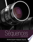 Sequences Includes Premium Website Printed Access Card Book PDF