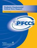 Pdf Pediatric Fundamental Critical Care Support, Second Edition
