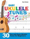 Easy Ukulele Tunes