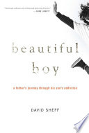 """""""Beautiful Boy: A Father's Journey Through His Son's Addiction"""" by David Sheff"""