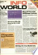 7 дек 1987