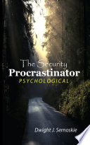 The Security Procrastinator