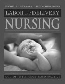Labor and Delivery Nursing