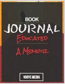 Educated Pdf [Pdf/ePub] eBook