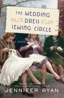 The Wedding Dress Sewing Circle