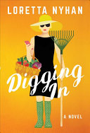 Digging in Book PDF