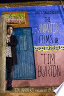 Direct Conversations: The Animated Films of Tim Burton (Foreword by Tim Burton)