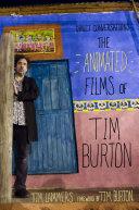 Direct Conversations: The Animated Films of Tim Burton (Foreword by Tim Burton) Pdf