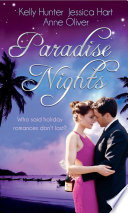 Paradise Nights  Taken by the Bad Boy  The Bennett Family  Book 3    Barefoot Bride   Behind Closed Doors
