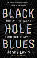 Black Hole Blues and Other Songs from Outer Space Pdf/ePub eBook