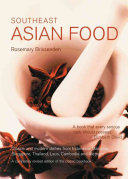 South East Asian Food - Rosemary Brissenden - Google Books