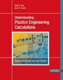 Understanding Plastics Engineering Calculations