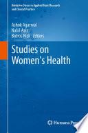 Studies on Women s Health