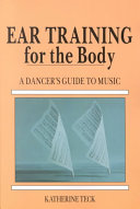 Ear Training for the Body