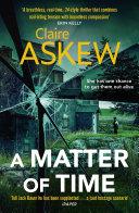 Pdf A Matter of Time