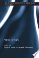 Nature Tourism