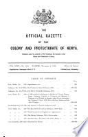 Nov 8, 1922