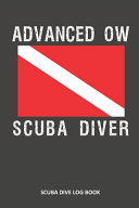 Advanced Ow Scuba Diver