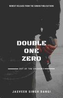 Double One Zero  110