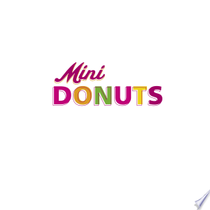Download Mini Donuts Free Books - Dlebooks.net