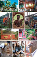 The Barefoot Architect Book PDF
