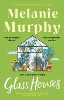 Untitled Melanie Murphy 2