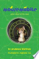 Mousemobile Book PDF