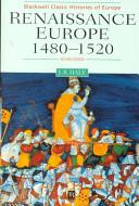 Renaissance Europe 1480 - 1520