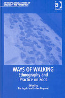 Pdf Ways of Walking