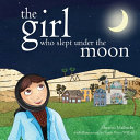 The Girl Who Slept Under The Moon