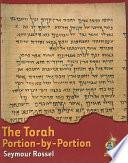 The Torah Book PDF