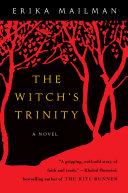 The Witch's Trinity Pdf/ePub eBook