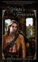 A Knight's Temptation
