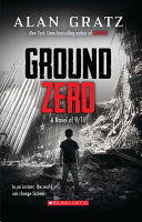 Ground Zero Pdf/ePub eBook