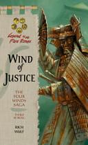 Wind of Justice