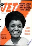 23 apr 1970