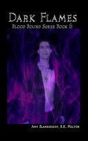 Dark Flames Pdf/ePub eBook